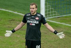 Игрок ЦСКА будет играть за Аталанту, Максименко может оказаться в Реале и другие главные слухи недели