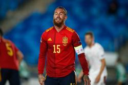 Рамос призвал футболистов Реала не соглашаться на уменьшение зарплаты