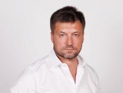 Бывший тренер сборной России продолжит карьеру в руководящем составе «Монако»
