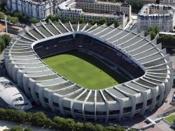 УЕФА открыл дело по скандальному матчу ПСЖ - Истанбул Башакшехир