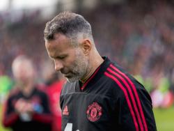 Гиггз советует «Манчестер Юнайтед» купить Санчо и Грилиша