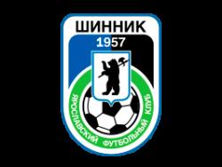 """""""Шинник"""" подписал полузащитника """"Зенита"""""""