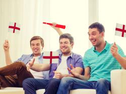 Глава Футбольной ассоциации Англии допустил, что сезон могут не доиграть