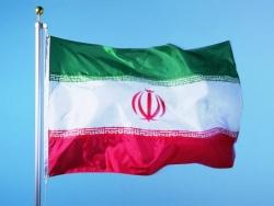 """Ансарифард: """"После чемпионата мира многие иранские игроки переедут в Европу"""""""