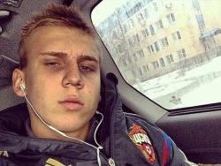 Хавбек ЦСКА Макаров перенёс операцию на крестообразных связках