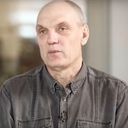 Бубнов оценил шансы ЦСКА после двух матчей в Лиге Европы