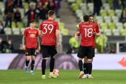Манчестер Юнайтед нацелился на полузащитника Спортинга