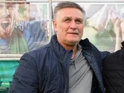Петраков возглавит «Томь», это будет четвёртый приход специалиста в клуб
