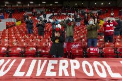Ливерпуль заинтересовался турецким голкипером