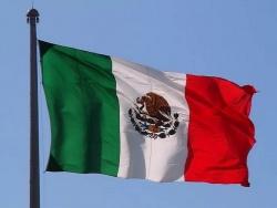 Херардо Мартино возглавил сборную Мексики