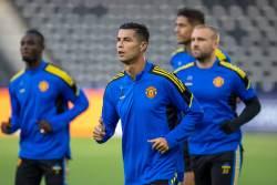 Роналду повторит рекорд Касильяса по количеству матчей в Лиге чемпионов