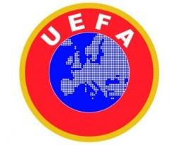 УЕФА начал судебный процесс против Марангоса