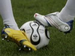 Президент Федерации футбола Хорватии извинился за гомофобию