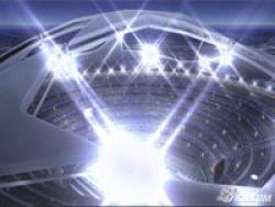 Результаты первых матчей второго квалификационного раунда Лиги чемпионов