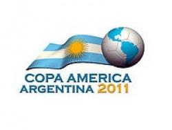 Дневник Кубка Америки 2011