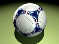 Создан ещё один футбольный профсоюз