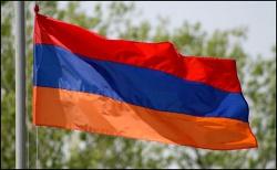 Федерация футбола Армении пожаловалась на судейство Гонсалеса
