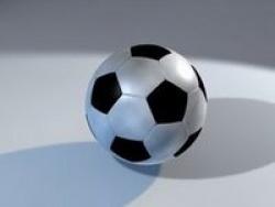 Со Всемирным днём футбола!