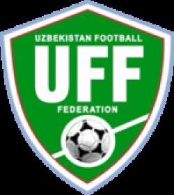 Ахмедов стал лучшим футболистом Узбекистана по итогам 2011 года