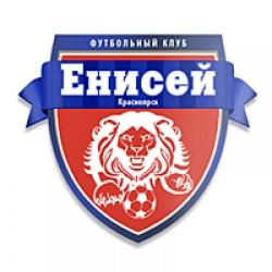 В Красноярске одобрено строительство футбольного манежа