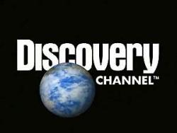 Discovery Channel приглашает зрителей за кулисы Евро-2012