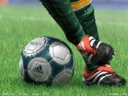 Пандиани вместе с сыном будет играть в третьей лиге Испании