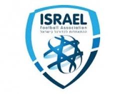 """Шехтер: """"Израиль действовал сбалансировано"""""""