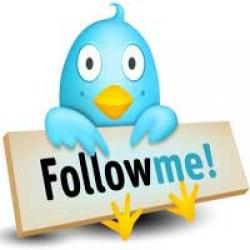 Твиттер футболистов: диета от Роналдо, гангнам-стайл в Голландии, игры Подольски, Антонио Бандерас и многое другое
