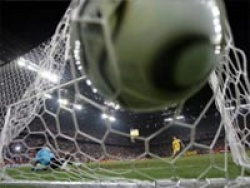 Английская Премьер-лига будет бороться с идеей проведения чемпионата мира в Катаре зимой