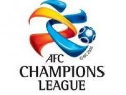 Определились еще два полуфиналиста азиатской Лиги чемпионов