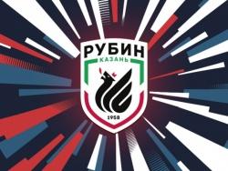 "Экс-игрок ""Рубина"" возглавил ""Партизан"""
