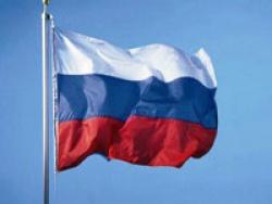 Молодёжная сборная России проиграла дома датчанам