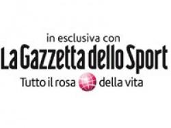 В символической сборной мира La Gazzetta dello Sport ни одного итальянца