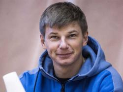 Уткин назвал Аршавина «говнюком», сравнивая его с Дзюбой