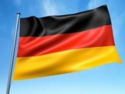 Футболисты сборной Германии получат по 350 тысяч евро в случае победы на ЧМ-2018