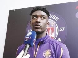 «Спартак» ведёт переговоры с экс-игроком «Арсенала»