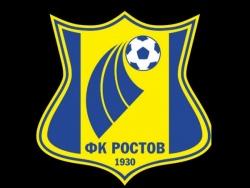Арустамян назвал фамилии шести игроков «Ростова», заразившихся коронавирусом
