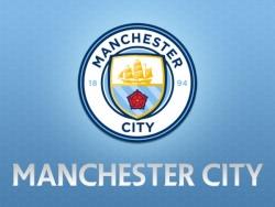 """Президент """"Манчестер Сити"""": """"Если дело о финансовом фэйр-плей будет рассматриваться по фактам, мы победим"""""""