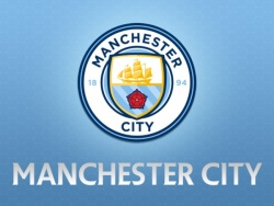 «Манчестер Сити» предложит 8 млн евро за сербского нападающего