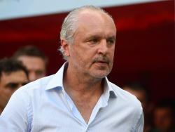 Шалимов назвал положительные моменты матча с «Сочи»