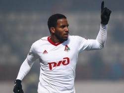 4 клуба МЛС претендуют на экс-нападающего «Локомотива»