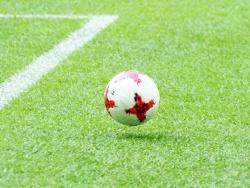Голкипер «Гренобля» умудрился забросить мяч в свои ворота