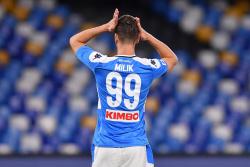 «Марсель» заплатит за Милика 8 миллионов евро, стороны согласовывают последние детали
