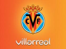 «Севилья» провалилась в матче с «Вильярреалом»