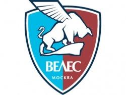 «Велес» и «Енисей» добились побед, забив по три гола