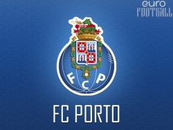 Фелипе Андерсон перешёл в «Порту» на правах аренды