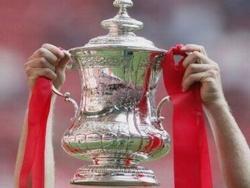 В матче 1/128 финала Кубка Англии команда совершила невероятный камбэк