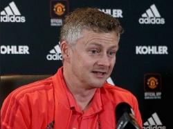 """Сульшер прокомментировал состояние Санчеса и других футболистов """"Манчестер Юнайтед"""""""