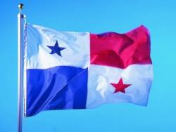 """Пенедо: """"Панаме было сложно, мы дома играем в более медленный футбол"""""""