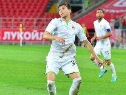 Стоцкий рассказал, как Ганчаренко заставлял игроков бить соперников по ногам